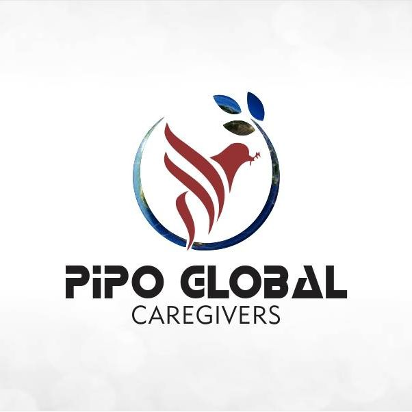 PIPO GLOBAL CAREGIVERS